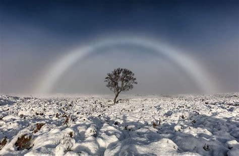Amazing Rare Natural Phenomena Our Planet