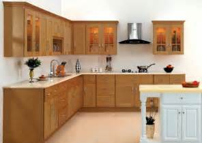 simple kitchen design ideas simple kitchen interior design ideas homefuly