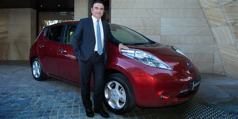 renault nissan cars brand identities not at stake through extended sharing