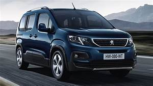 Peugeot Rifter 2018 : peugeot rifter lwb 2018 wallpapers and hd images car pixel ~ Medecine-chirurgie-esthetiques.com Avis de Voitures