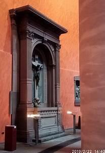 St Ludwig Darmstadt : st ludwig darmstadt aktuelle 2019 lohnt es sich mit fotos tripadvisor ~ Watch28wear.com Haus und Dekorationen