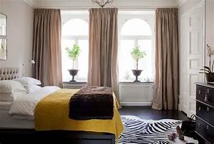 Pin, On, Bedrooms, Inspiration