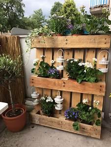 diy pomysly na piekny balkon kobietamagpl With katzennetz balkon mit garden place pavillon ersatzdach