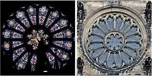 Ohne Dom Ohne Ring : das rosettenfenster am bremer dom foto bild deutschland europe bremen bilder auf fotocommunity ~ Buech-reservation.com Haus und Dekorationen