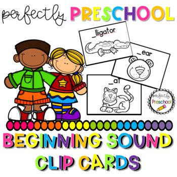 perfectly preschool teaching resources teachers pay teachers 650 | original 3243776 1