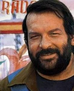 bud spencer terence hill sprüche classify bud spencer and terence hill