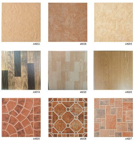 Colorful Floor Tile by China Colorful Floor Tile Price For Pakistan 4a002