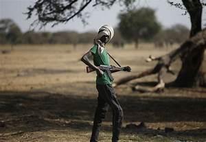 South Sudan War  Riek Machar U0026 39 S Delayed Arrival In Juba Will  U0026 39 Undoubtedly U0026 39  Impact Peace Process