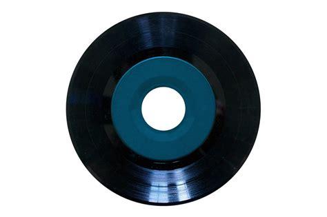 blank  vinyl record graphic objects creative market