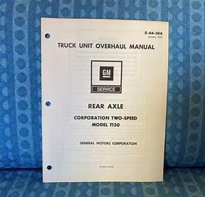Valves  U0026 Parts  U2013 Nos Texas Parts  Llc  U2013 Antique Auto Parts