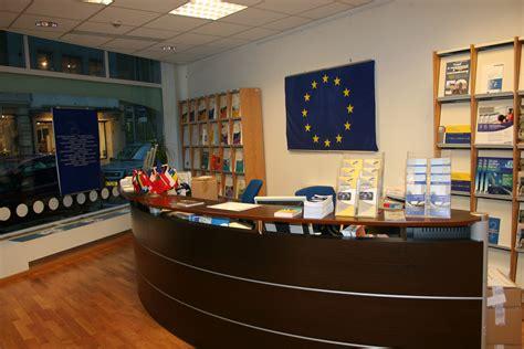 le bureau europeen le centre d 39 information européen a votre service