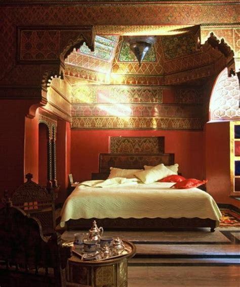 moroccan style bedroom design 66 mysterious moroccan bedroom designs digsdigs