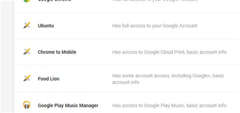 login different gmail or accounts in same browser
