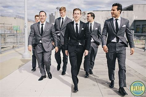 25+ Best Ideas About Grey Tuxedo On Pinterest