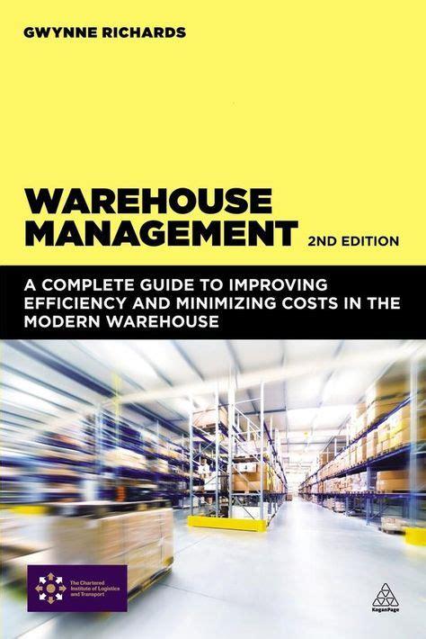 warehouse logistics images warehouse
