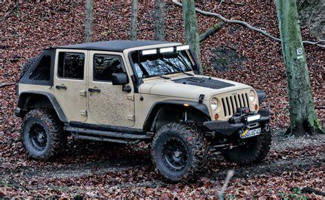 jeep wrangler umbau jeep umbau wrangler jku rubicon felix