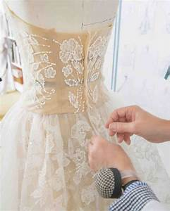 a diary of the making of a wedding dress behind the seams With make a wedding dress