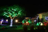 exterior christmas lights LED Christmas Lights | Outdoor Christmas lights | Indoor Christmas lights | Get Go Technology