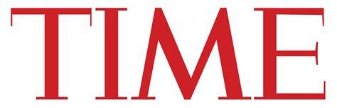 Time – Logos Download