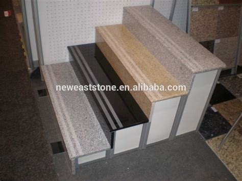 low price light emperador marble stairs and granite buy