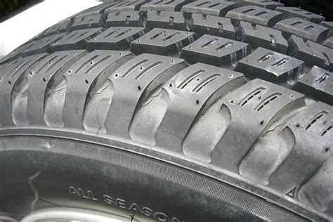 season tires  winter tires difference