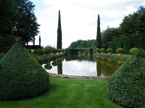 Jardin D Eyrignac by 17 Best Images About Les Jardins D 180 Eyrignac On Pinterest
