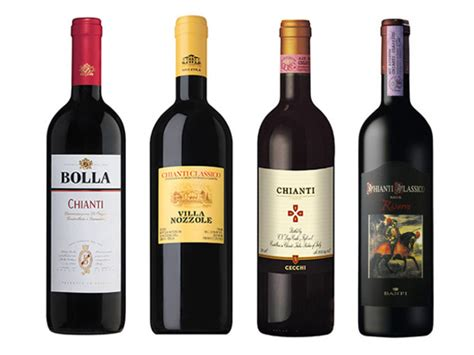 best wineries in chianti our search for the best chianti 20 serious eats