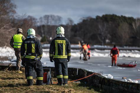 IeM plāno veidot vienotu ugunsdzēsības un civilās ...