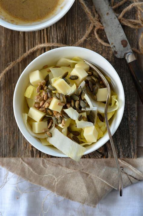 recette cuisine hiver hiver recettes blogs de cuisine