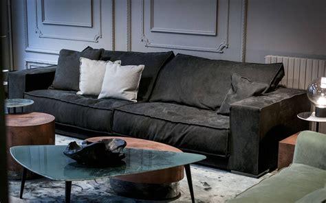 Baxter Divano - baxter sofa casablanca sofa baxter armchairs and sofas