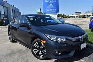 Honda Civic 2017 Key Fob Tricks