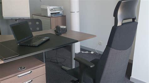location de bureaux location de bureau à vannes dans les centres d affaires