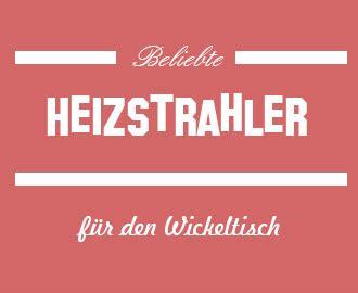 Was Gehört In Die Wickelkommode by Was Geh 246 Rt Rein In Die Wickelkommode Unsere Tipps