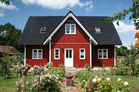 Moderne Häuser Schweden by Fjorborg H 228 User Fjorborg Holzhaus Schwedenhaus Homes