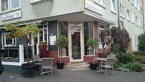 Allee Café Kassel : bilder und fotos zu daphne griechisches restaurant in kassel wilhelmsh her allee ~ Eleganceandgraceweddings.com Haus und Dekorationen