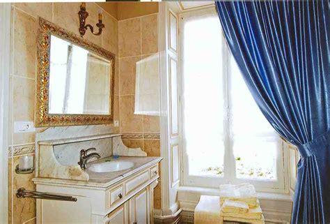 chambre d hotes auvergne location de vacances chambre d 39 hôtes ceilloux dans puy