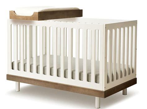 modern baby crib rhan vintage mid century modern modern baby cribs
