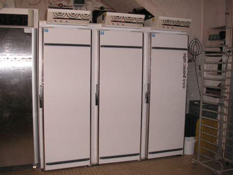 chambre de pousse boulangerie cb froid génie frigorifique et climatique gt solutions pro