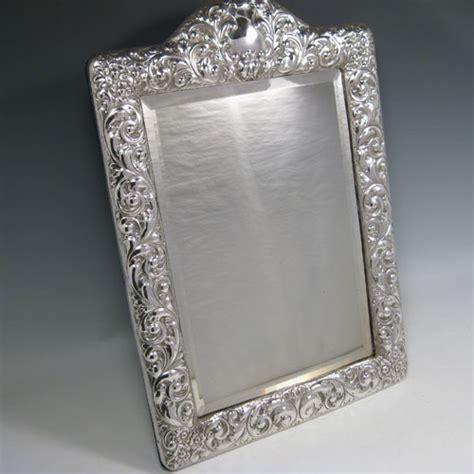 mirror kitchen backsplash tabletop vanity mirrors slick cosmetic make up table 4153