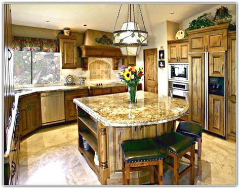 kitchen pantry design ideas small kitchen storage cabinet home design ideas