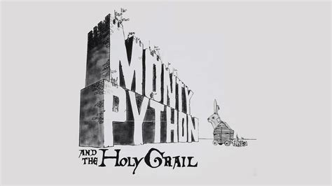 regarder monty python and the holy grail streaming complet gratuit vf en full hd monty python and the holy grail images