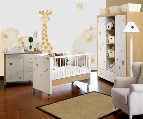 bureau bebe garcon mobilier chambre fille attachante meuble chambre fille