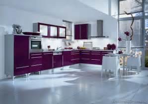 purple kitchen ideas cabinets for kitchen purple kitchen cabinets ideas