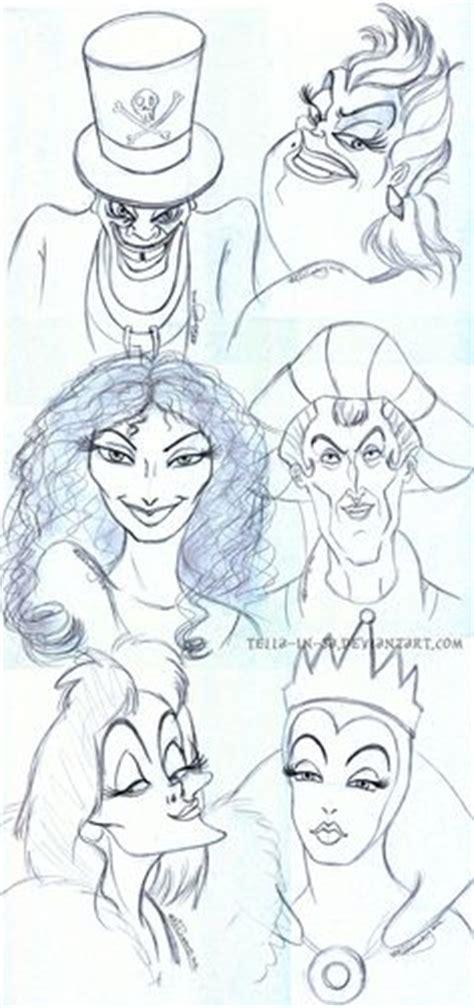 Maleficent Pumpkin Stencil by Disney Villains On Pinterest Disney Villains Maleficent