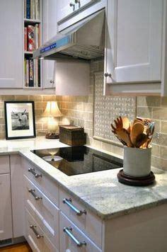 backsplash in kitchen pictures 1000 images about countertop backsplash tub shower 4266
