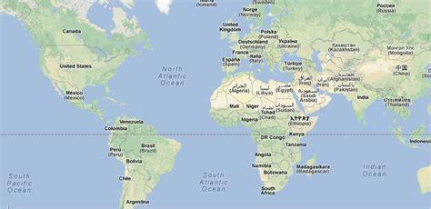 La Réunion Carte Géographique Monde by S 233 N 233 Gal D 233 Couvrez Les Pays Dont Les Ressortissants Sont