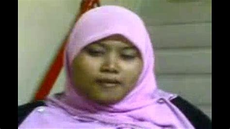 Jilbab Pamer Toket Gede Porn Sex Free Jav Tube Videos