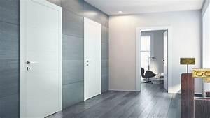 Listino prezzi porte interne le porte moderne for Listino prezzi porte interne