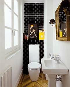 Ideen Für Badezimmer : 40 design ideen f r kleine badezimmer kleine badezimmer badezimmer und designs ~ Sanjose-hotels-ca.com Haus und Dekorationen