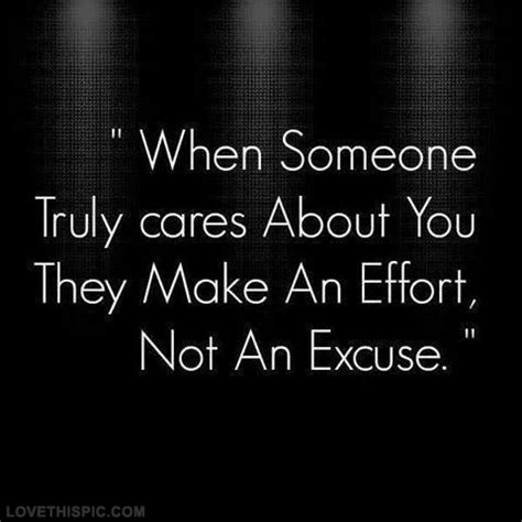 effort   excuse pictures   images